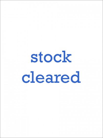 Stock Offer – 36.000 Pairs Invisible Socks